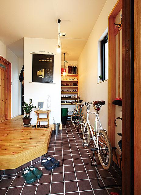 自転車の 香川 自転車メーカー : 住宅|香川のハウスメーカー ...